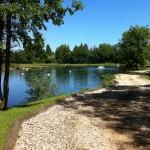 Testwood Lake 5